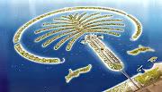Dubai, Atlantis the Palm (dubai atlantis )