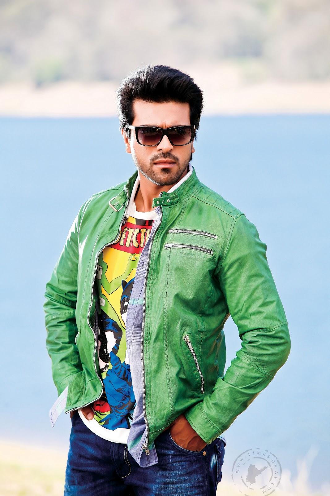 racha movie latest stills racha movie starrer ram charan teja tamanna