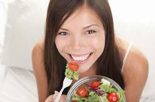 Detoxify Food photo