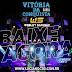 Baixar – Wesley Safadão – Vitória da Conquista-BA 08.11.2015