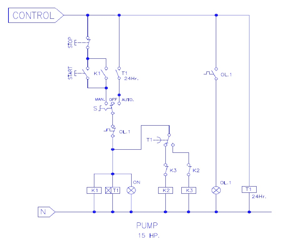 Downloads moreover Vfd Autoshutdown Wiring Diagram further Soft Start Wiring Diagram also Control Of Electrical Drives in addition Chinese Ac To Dc Motor Controller Wiring Diagram. on electrical drives ac vfd dc