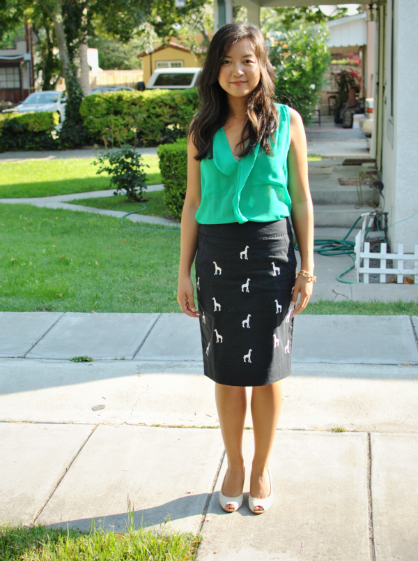 mixing prints with solids