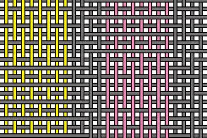南風原花織タッチリーの組織図