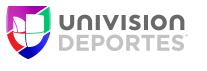 http://deportes.univision.com/