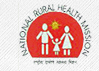 NRHM MP Monitoring and Evaluation Officer Recruitment 2013