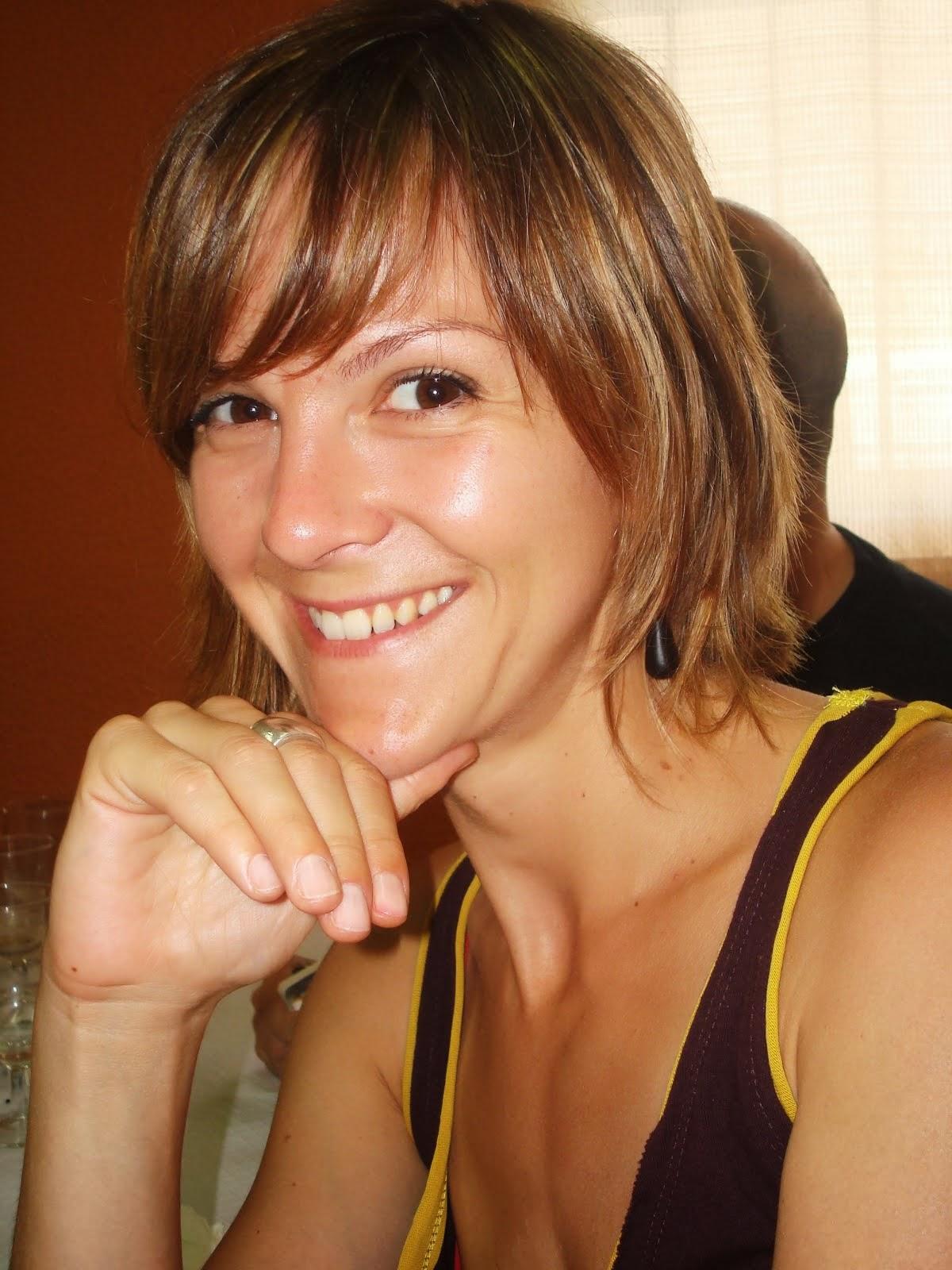 Blog de Rosa Forner