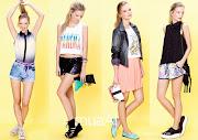 En la sociedad actual es común el termino ropa de moda