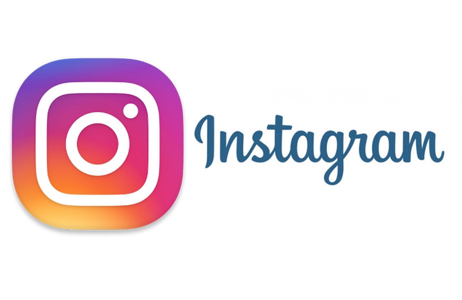 Garoci | Instagram