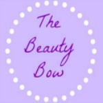 The Beauty Bow