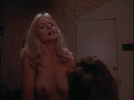 Shannon Tweed Nude - Naked Pics and Sex Scenes at