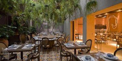 Restaurante Dalva-e-dito3
