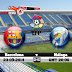 مشاهدة مباراة مالاجا وبرشلونة بث مباشر الدوري الأسباني Málaga vs Barcelona