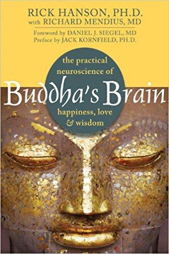 <b>Buddha's Brain</b>