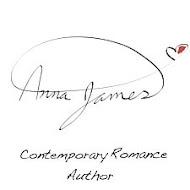08/21/17  Anna James