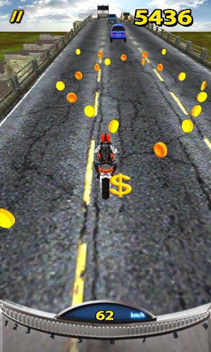 Speed Moto apk