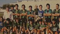 CAMPEÓN 1991