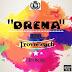 Trovobeach - Drena (Download)