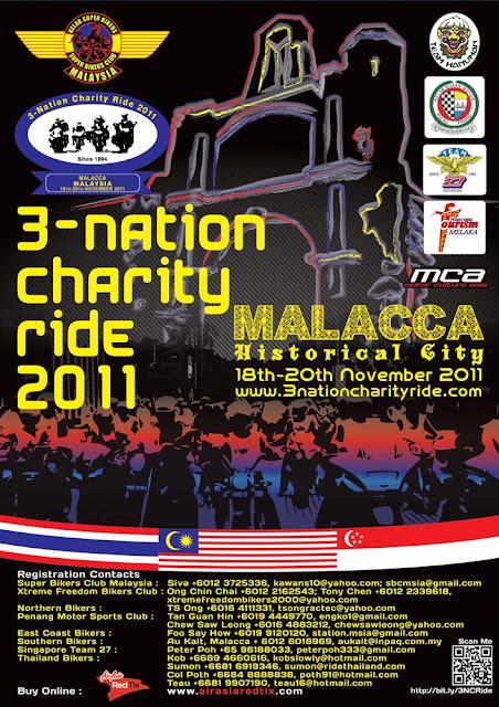 3NCR2011+Poster+v11+Web.jpg