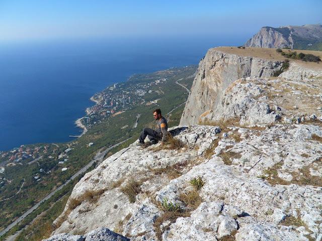 Подготовка к путешествию: зачем и почему?