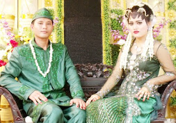 FURWANTI WEDDING
