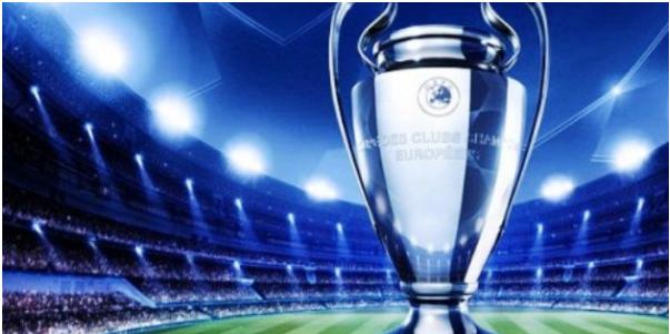 Jadwal Liga Champion 2014/2015 Babak Penyisihan Grup