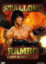Rambo 2 (1985)