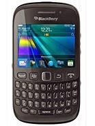 Harga- BlackBerry -Curve -9220