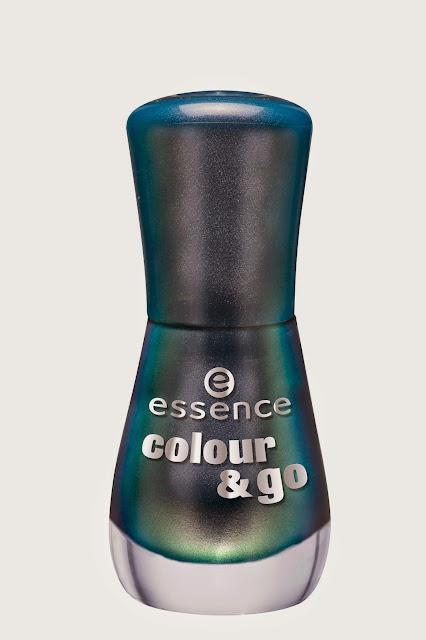 colour&go essence 11