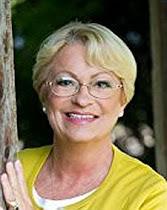 03-02-17  Sue Myers
