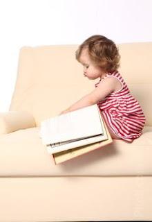 Библейские уроки для детей