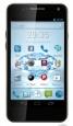 harga hp polytron terbaru, spesifikasi ponsel lokal androdii polytron, gambar dan price list polytron smartphone