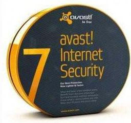 Avast! Internet Security v7.0.1473 Final Incl License Patch Crack