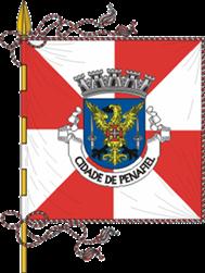 Penafiel | Cidade desde 3 de Março de 1770