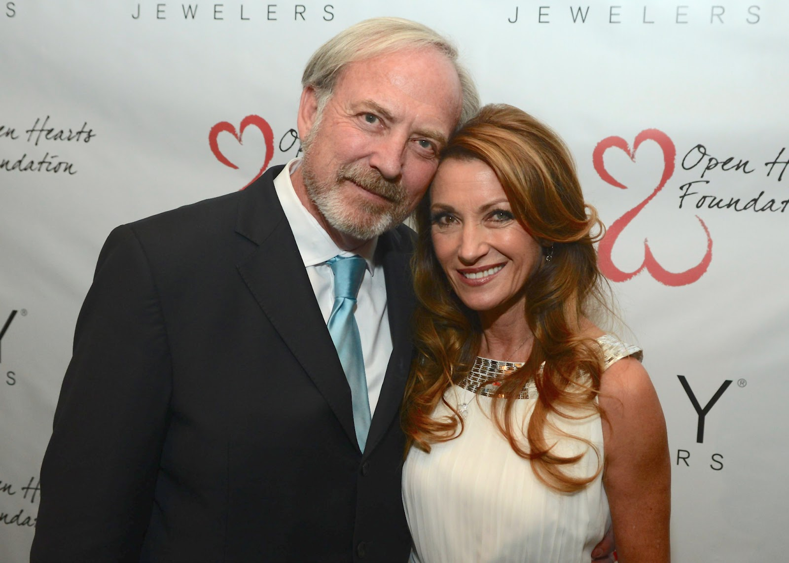 http://2.bp.blogspot.com/-OvHKuGgn4h4/UWmdtX4BqdI/AAAAAAAA62Y/Kbh2RhGuzMM/s1600/Jane-Seymour-divorce.jpg