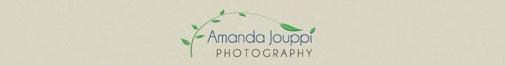 Amanda Jouppi Photography