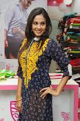 Chandini new glamorous photos-thumbnail-7