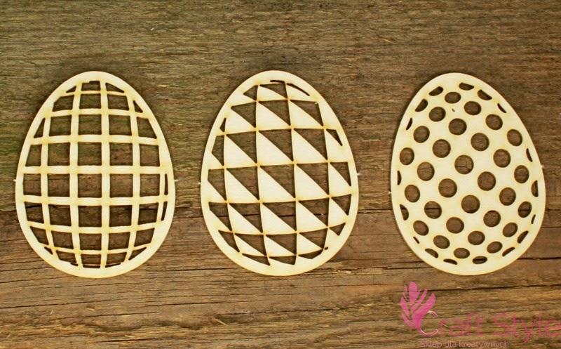 http://craftstyle.pl/pl/p/Tekturka-JAJKA-geometryczne-v.03-3-szt-/12902