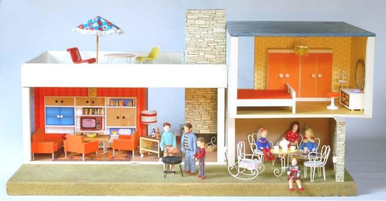 soyons suave la question suave du jour pourrait on. Black Bedroom Furniture Sets. Home Design Ideas