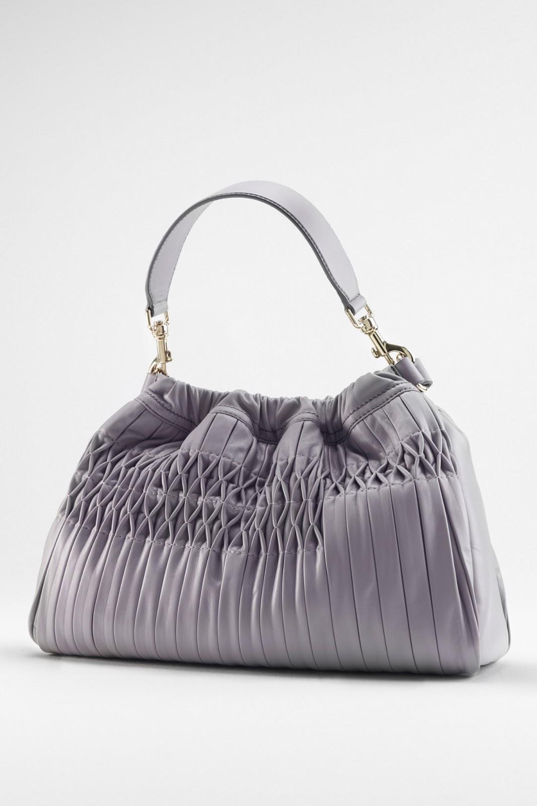 ... zenske torbe 1600 x 1600 1856 kb jpeg escada zenske tasne 001 torbe za