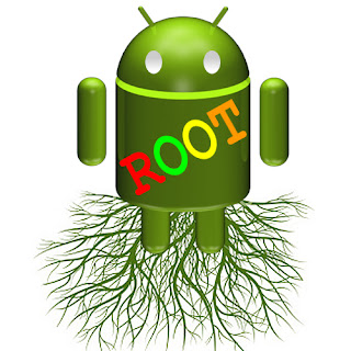 root guide for zte blade