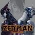 Zetman (2012) - Anime Completo