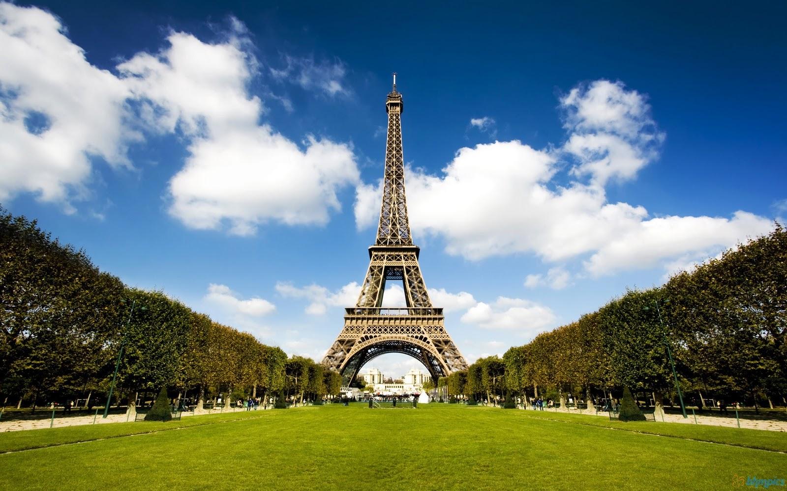 http://2.bp.blogspot.com/-OvMLF9FoGFk/TuhCfQuXILI/AAAAAAAAAfE/l2OSjdfof0Q/s1600/eiffel_tower_in_france-1920x1200.jpg
