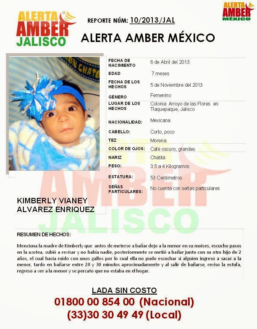 - Kimberly-Vianey-Alvarez-Enriquez