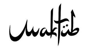 http://2.bp.blogspot.com/-OvN3OHCGuBY/UQRwrrT8yaI/AAAAAAAAE4I/SA32BAkUBjc/s320/LogoMaktub.jpg