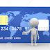 生活 | 信用卡被盗用!