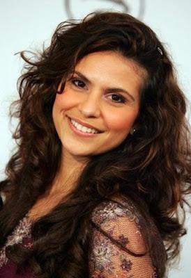 Aline Barros - Meu Eterno Namorado