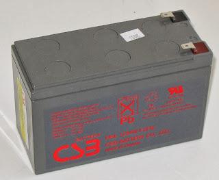 baterai bts