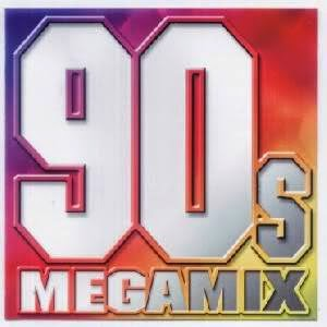 Musica tropical de colombia dj george el veneco mix for 90s house hits
