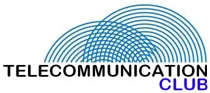 TELECOMMUNICATION CLUB