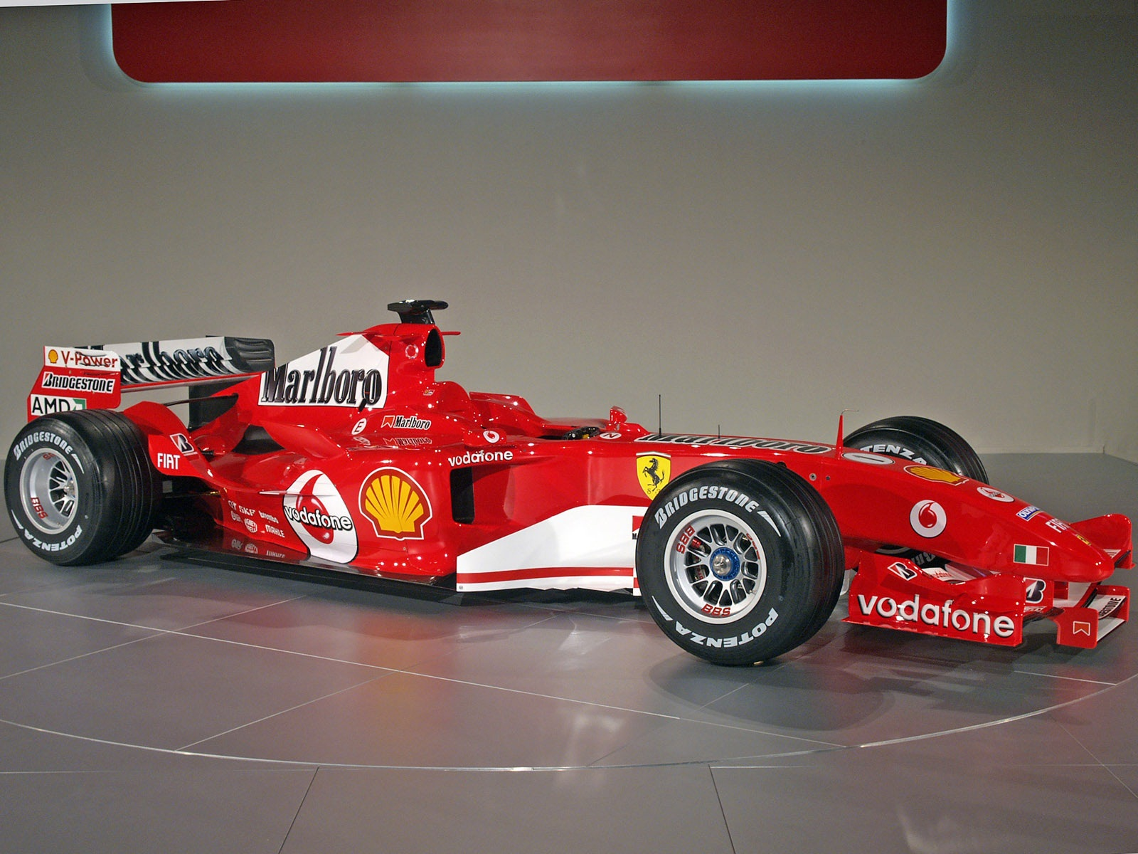 imagens do celular ferrari - Ferrari » Temas Wallpapers Fotos e Capas para Facebook